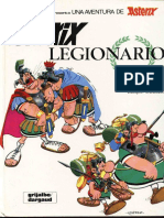 10. Asterix Legionario [Eskolaris].pdf