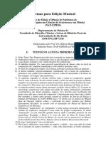 normas de edição.pdf