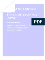 NORMAS_APA_ACTUAL.doc