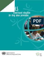 handbook_school_drugs.pdf