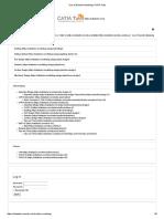 Catia Tutor - DMA -Use of Skeleton Modeling.pdf