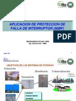presentacion_50BF.pdf