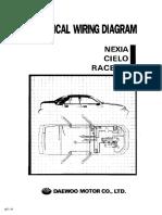 daewoo+service+electrical+manual.pdf