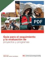 Guia para seguimiento y evaluacion.pdf
