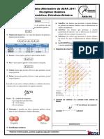 Química 03 - Estrutura Atômica.pdf