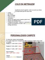 Calculo da Metragem 2.pdf