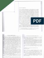 Fundamentos de la Dogmática Jurídico Penal, Luis Felipe Guerrero Agripino.pdf