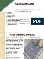 Calculo da Metragem 3.pdf