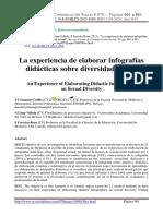 Dialnet-LaExperienciaDeElaborarInfografiasDidacticasSobreD-5289899