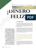 3 articulo Dinero_feliz-84.pdf