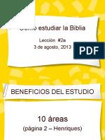 Métodos de Estudio Bíblico-#2a(S) (1)