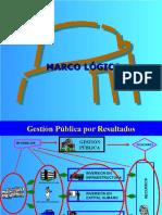 Presentacion MML Diagnostico