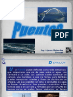 presentaciondepuentesaenviar-100424165928-phpapp02.ppt