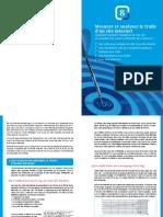 8_mesurer_et_analyser_le_trafic_d_un_site_internet.pdf