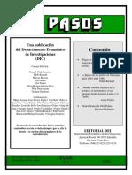 pasos05-2