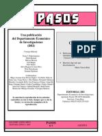 pasos07.pdf