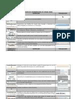 Cuadro de Herramientas de Visual Basic EPN