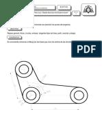 Arcos - Circulos.pdf