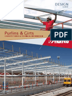 stratco-steel-framing-purlins-girts-design.pdf