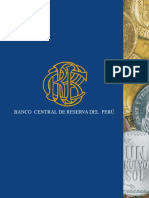 folleto-institucional.pdf