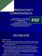 0tema IV Acomodacion y Convergencia[1].Ppt