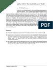 _866dd3c4ef71e0389e7db9be687bfec0_Practice-Problems-for-Week-3.pdf