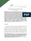 2008-AMusicologiaEnquantoMetodoCientifico.pdf