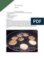 GORDITAS DE LA VILLA (sin gluten).docx