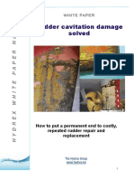 Rudder Cavitation Web1.pdf
