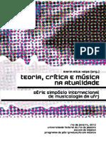 livroTeoriaCriticaMusicaAtualidade_ISBN9788565537018.pdf