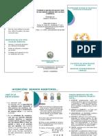 FOLLETO ASERTIVIDAD CHARLA II (1).pdf