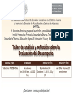Taller Analisis Sept Oct2016 PUBLICAR