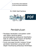 Elektromedis