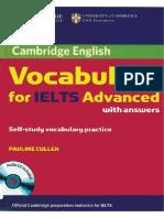 299272499-Pauline-Cullen-Vocabulary-for-IELTS-Advanced-2012.pdf