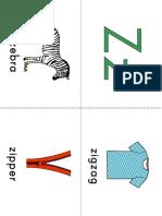 Z(C).pdf
