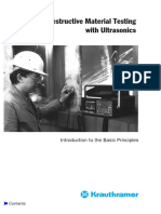 Nondestructive_Material_Testing_with_Ult (1).pdf