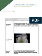 Ficha TEC 2014.doc