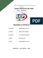 EL_desarrollo_prenatal VIGO.doc