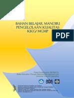 PANDUAN_PENGELOLAAN_GUGUS.pdf