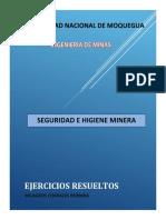 232812231-Ejercicios-Resueltos-en-Clase.pdf