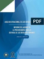 informe_de_labores_pddh__2014-2015_versin_final
