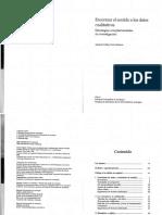 ATKINSON Y COFFEY_2003_Encontar El Sentido a Los Datos Cualitativos