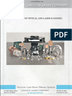 Lincoln Laser PolygonsTech Paper 2-17-2015
