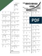 numeros primos-3ero.pdf