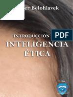 Belohlavek2007InteligenciaEtica