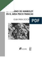 Pinguino_de_Humboldt_Guia_para_Docentes.pdf