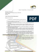 FORMATO - copia.docx