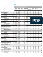20170119-Maradeportes-logros.pdf