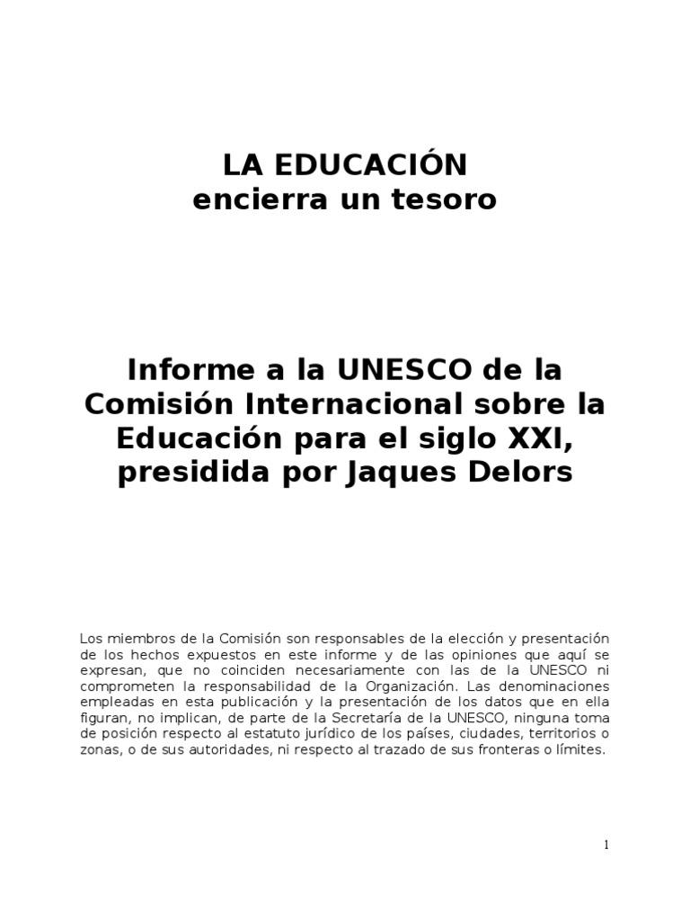 la_educación_encierra_un_tesoro__pag