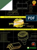Industrial_VIBTECH.pdf
